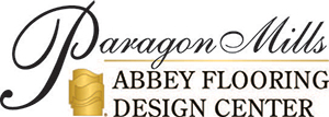 Paragon Mills Abbey Flooring Design Center
