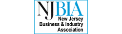 New Jersey Business & Industry Association