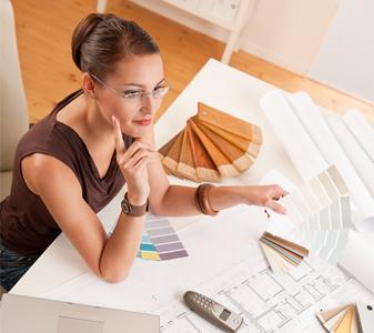 Paragon Mills Abbey Flooring Design Center