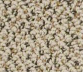 Omega Commercial Carpet Available At Paragon Mills